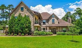 Residential Sold: 109 Morningside Drive