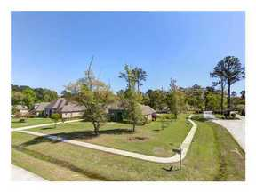 Residential Sold: 300 Jade Ct