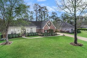 Residential Sold: 232 Delta Dr