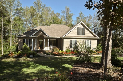 Greenville County Has A Wide Variety Of Homes Available In Vast Range Styles If You Need Istance Finding Home With Acreage Please Contact Us