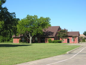 Sachse TX Commercial For Sale: $875,000