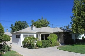 Residential Recently Closed: 1155 Valencia Drive