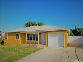 Residential Recently Closed: 5648 Bandera Street