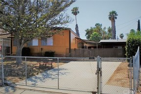 Riverside (City) CA Residential Sold: $247,000