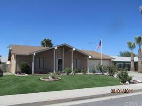 Residential Recently Closed: 26154 Crestone Drive