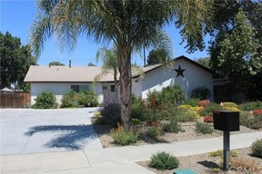 Residential Recently Closed: 8451 Monteel Place