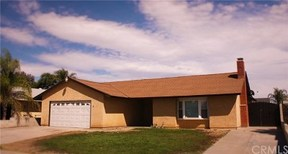 Residential Recently Closed: 14300 Homestead Drive