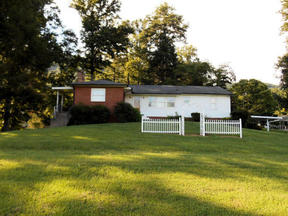 Residential Sold: 111 Hill Dr