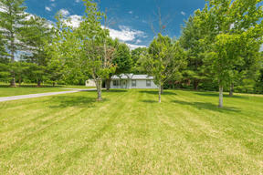 Residential Recently Sold: 112 Daysville Rd