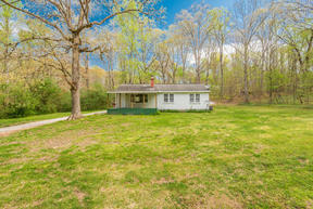 Residential Recently Sold: 1717 Paint Rock Ferry Rd