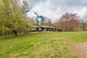 Residential Recently Sold: 320 Powers Loop Rd