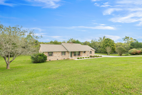 Single Family Home Sold: 757 Eblen Circle