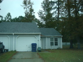HAVELOCK NC Lease/Rentals Lease Pending: $750