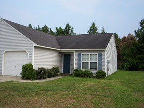 Lease/Rentals Available Soon: 130 GOODING DRIVE