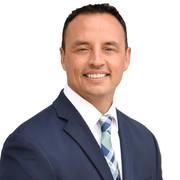 Jay Lopez