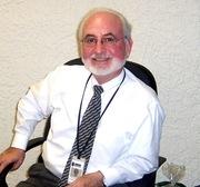 Marty Barela
