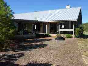 Residential Sold: 205 Blue Ridge