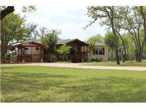 Residential Sold: 205 Javelina Cv