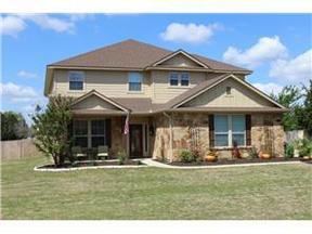 Residential Sold: 325 Bronco Blvd