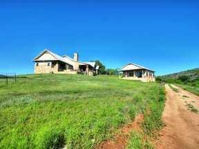 Residential Sold: 108 Triple Creek