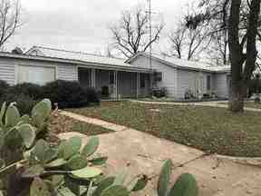 Residential Sold: 1200 E Luce