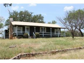 Residential Sold: 100 Rio Llano