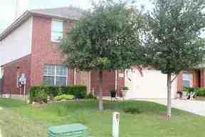 Residential Sold: 240 Housefinch Loop