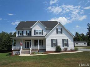 Residential Sold: 1201 Poplar Forest Lane