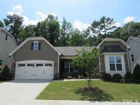 Residential Sold: 117 N Freeman Drive