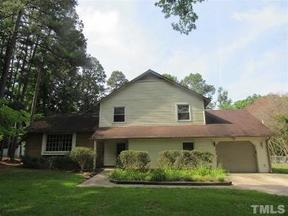 Residential Sold: 2627 Bellaire Drive