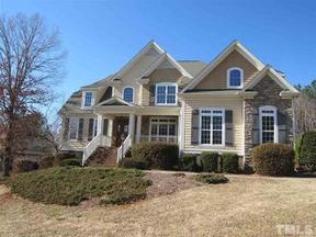 Residential Sold: 359 Bellemont Road
