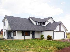 Multi Family Home Sold: 7455 Moonbeam Dr