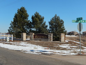 Lots And Land Sold: 910 High Mountain Dr