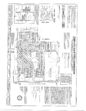 Lots And Land Sold: Berthoud