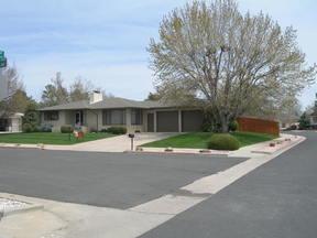 Residential Sold: 3100 Allison Dr