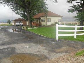 Residential Sold: 1233 N County Road 3