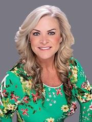 Sarah Skomp Davis