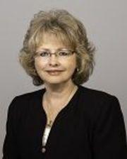 Karen Sweenie