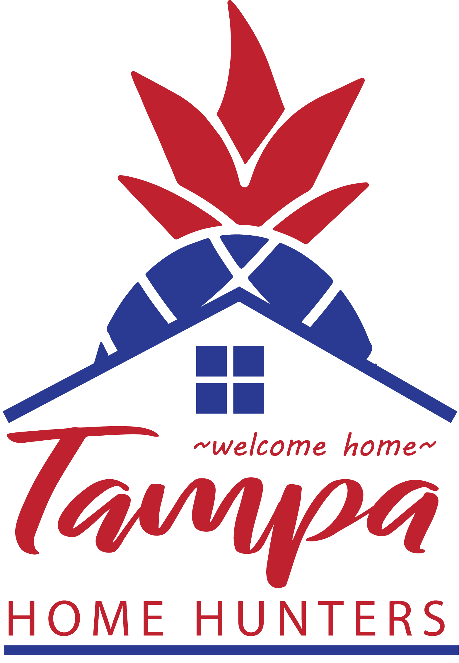 Tampa Home Hunters