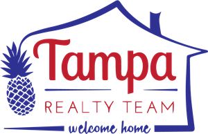 Tampa Realty Team