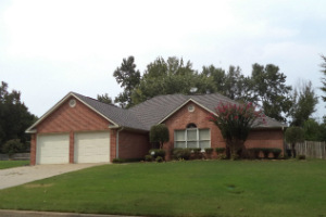 Homes for Sale in Butte, MT