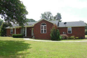 Homes for Sale in Anaconda, MT