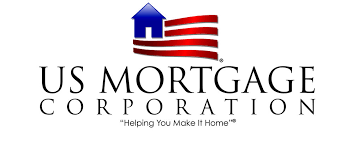 Image result for us mortgage