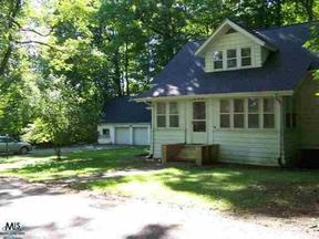 Extra Listings Sold: 169 West Pine Tree Lane
