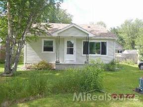 Residential Sold: 7341 Birchwood