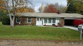 Extra Listings Sold: 7323 Joy Rd
