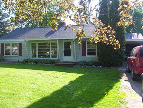 Extra Listings Sold: 5656 Union St