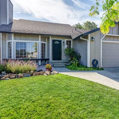 6b7130442e1cd mobile home for sale in eagle city oakley california