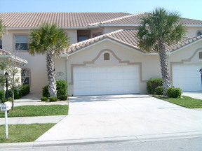 Cape Canaveral FL Lease/Rentals Rented: $2,019