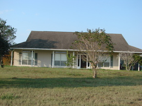 Residential Recently Sold: 6755 Wildcat Dr.